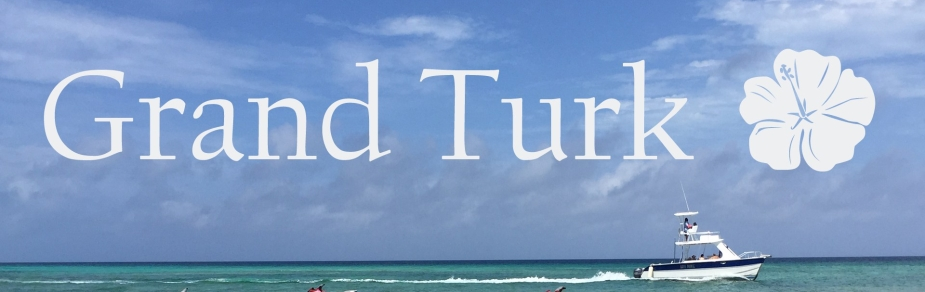 grand turk title card thumbnail