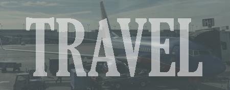 thumbnail-travel