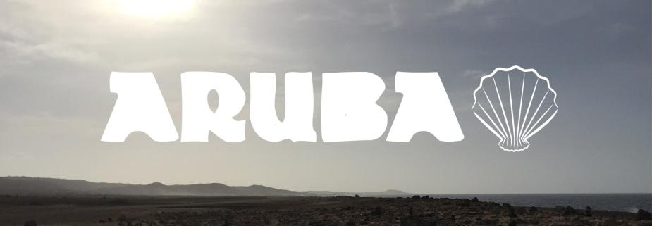 Aruba title card thumbnail
