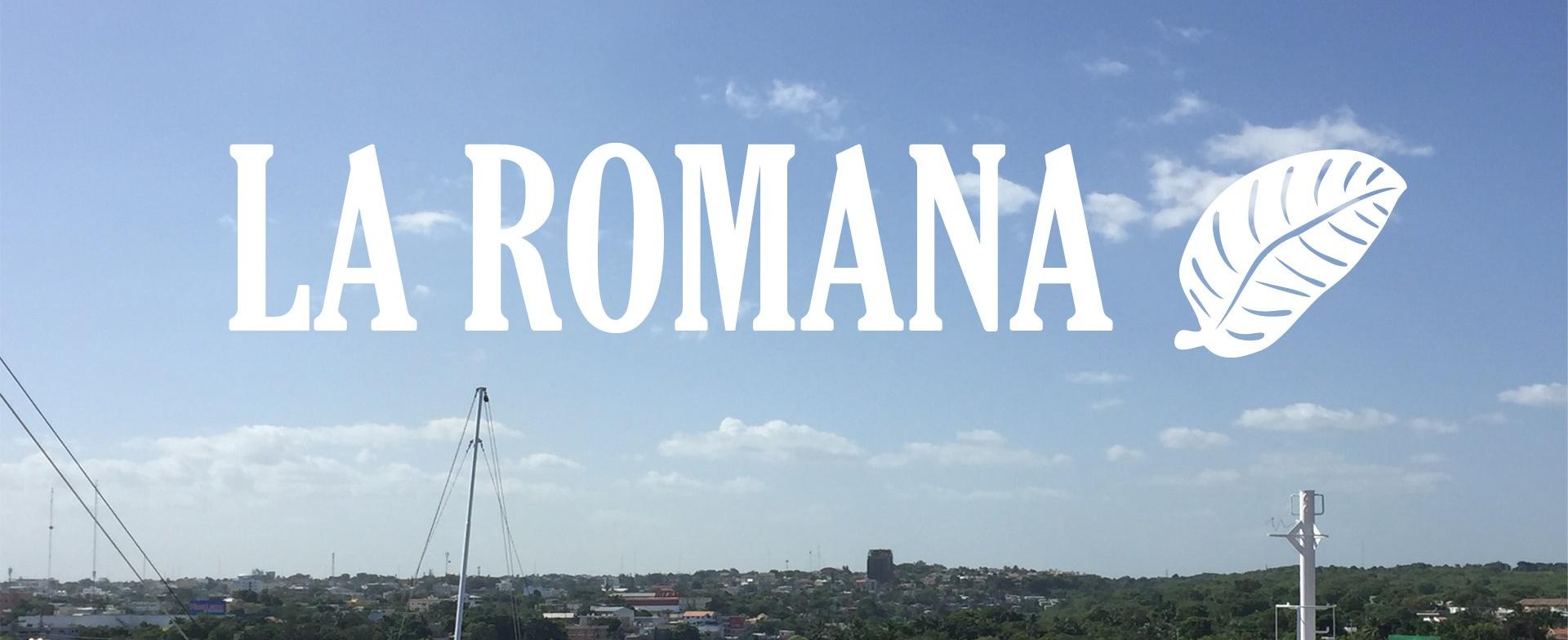 la romona title card thumbnail